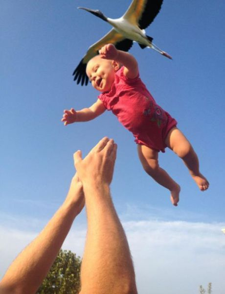 more-perfectly-timed-pics-part2-8