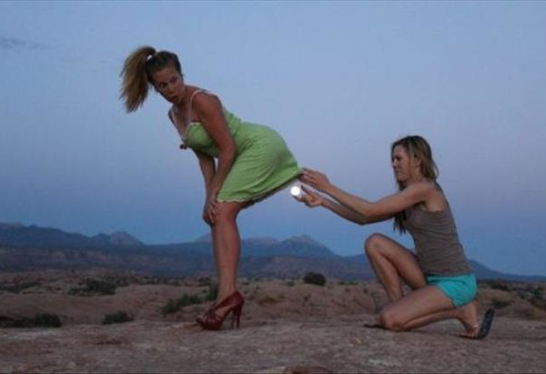 perfectly-timed-photos-