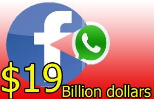 things that are cheaper than whatsapp