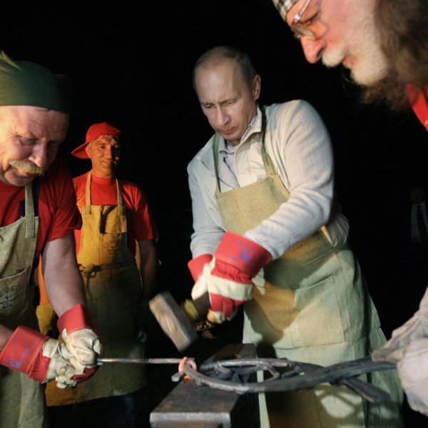 Vladimir Putin Badass Bigking Keywords And Pictures