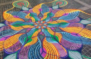 sand-paintings-joe-mangrum-17