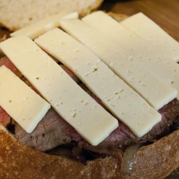 best sandwich ever made 2