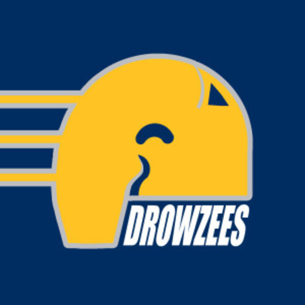 What NBA logos would look like if they were Pokemon