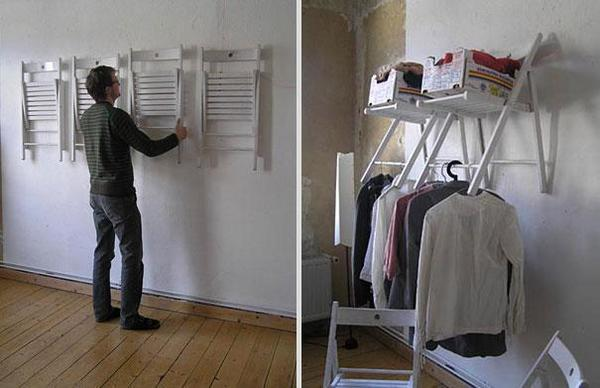 23 Creative Ways to Repurpose & Reuse Old Stuff.