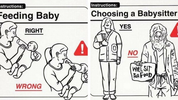 safe baby handling tips feat good (1)