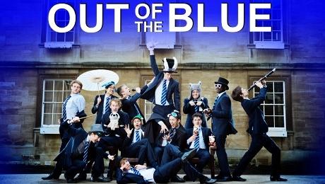 british-guys-in-suits-singing-shakira