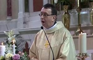 Best-singing-priest-in-Ireland-Fr-Ray-Kelly-Singing-Hallelujah