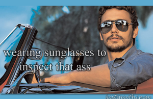 20 Things Only Men Will Understand