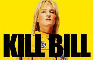 kill bill pulp