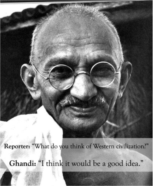 Image of: Inspirational 22 Funny Quotes From Famous People In History That Are Still Hilarious The Awesome Daily 22 Funny Quotes Famous People In History Said That Are Still Hilarious