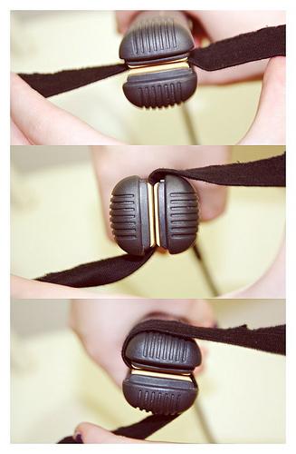 Как сделать кудрявые волосы утюжком - Pizza e Birra