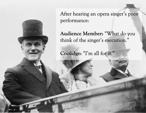 22 Funny Quotes Famous People In History Said That Are ...