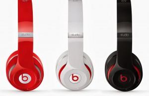 Beats-by-Dre-Studio