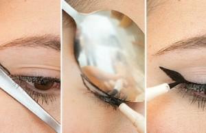 makeup tricks for girls feat (1) (1)