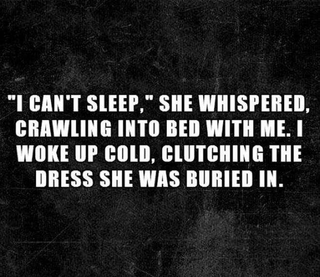 short horror stories 10 (1)