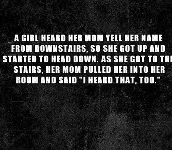 short horror stories 19 (1)