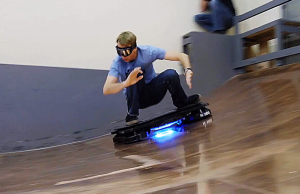 HoverBoard-628