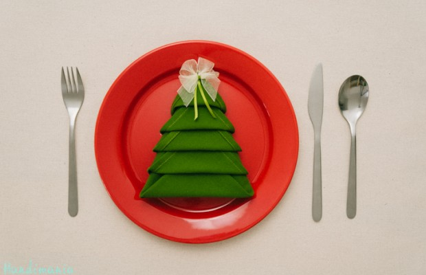 christmas-tree-napkin-fold18