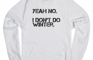 awesome t shirts slogans