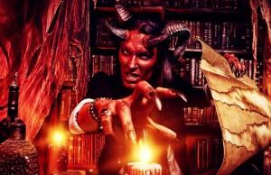 evil-satan-devil-800x430