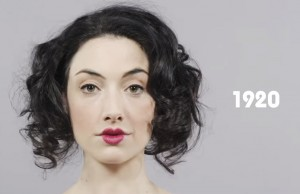 100-year-hair-styles-time-lapse-video-cut-fb
