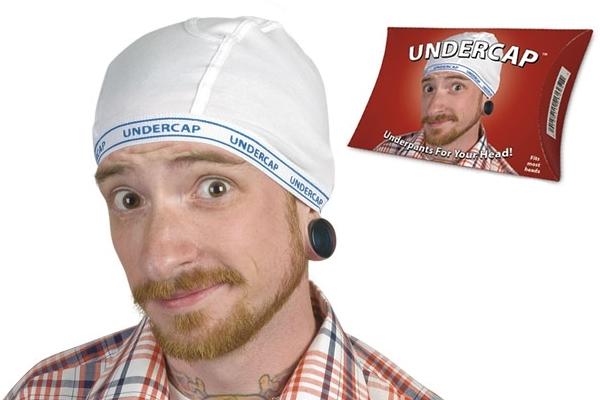 Undercap_1115-l