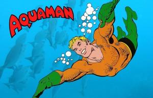Aquaman02