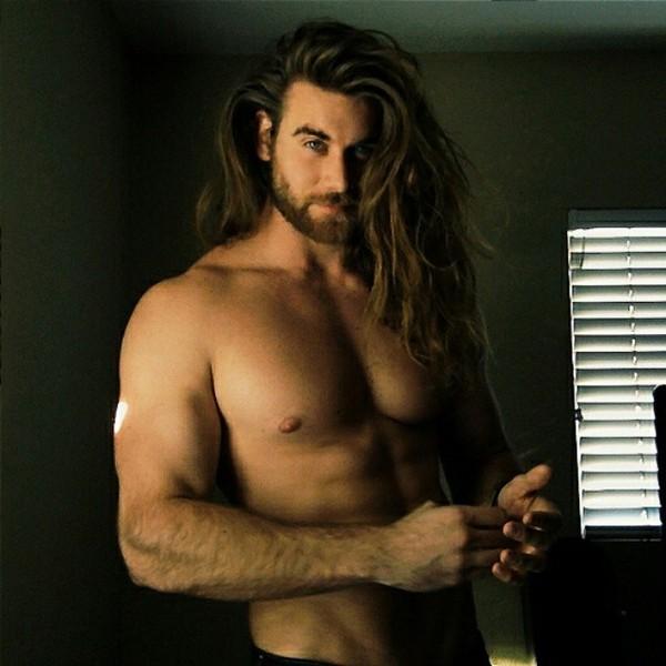 Thor's cousin