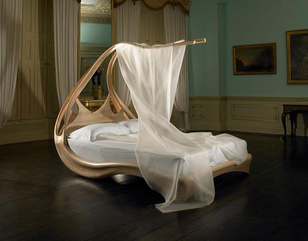 amazing bedroom ideas
