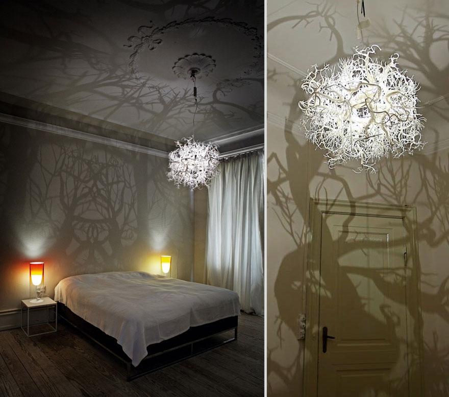 amazing lamp designs