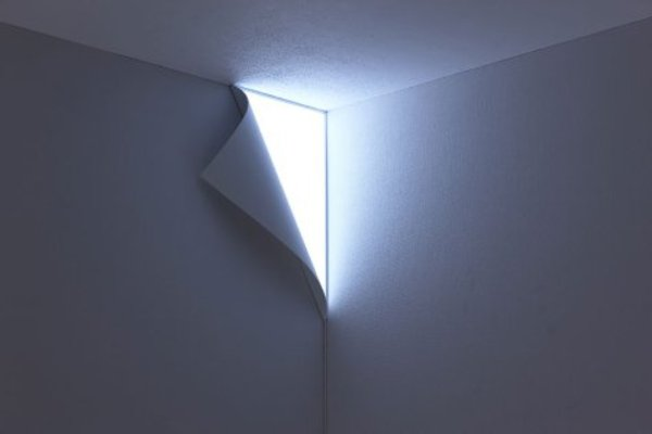 unusual lamp designs
