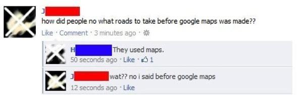 hilarious dumd people