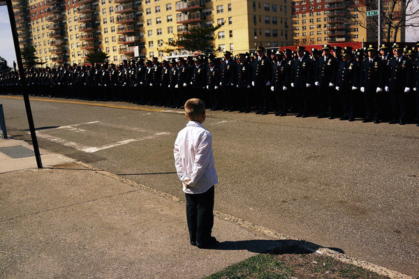 45 most powerful photos ever