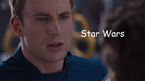 civil war memes