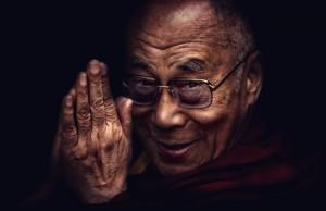 Dalai_Lama-1000x710