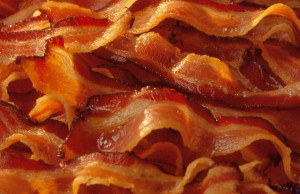 bacon_w1