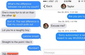 best tinder pick up lines feat