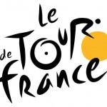 Famous Logos With Hidden Messages - tour de france