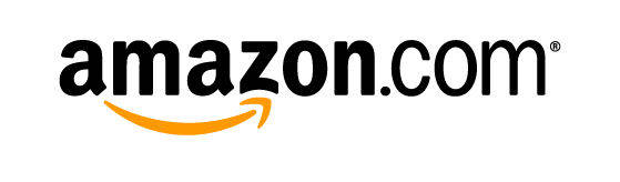 Famous Logos With Hidden Messages - amazon logo