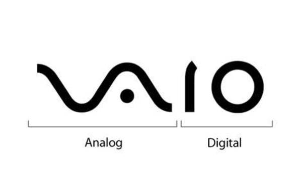 logos with hidden messages - vio logo