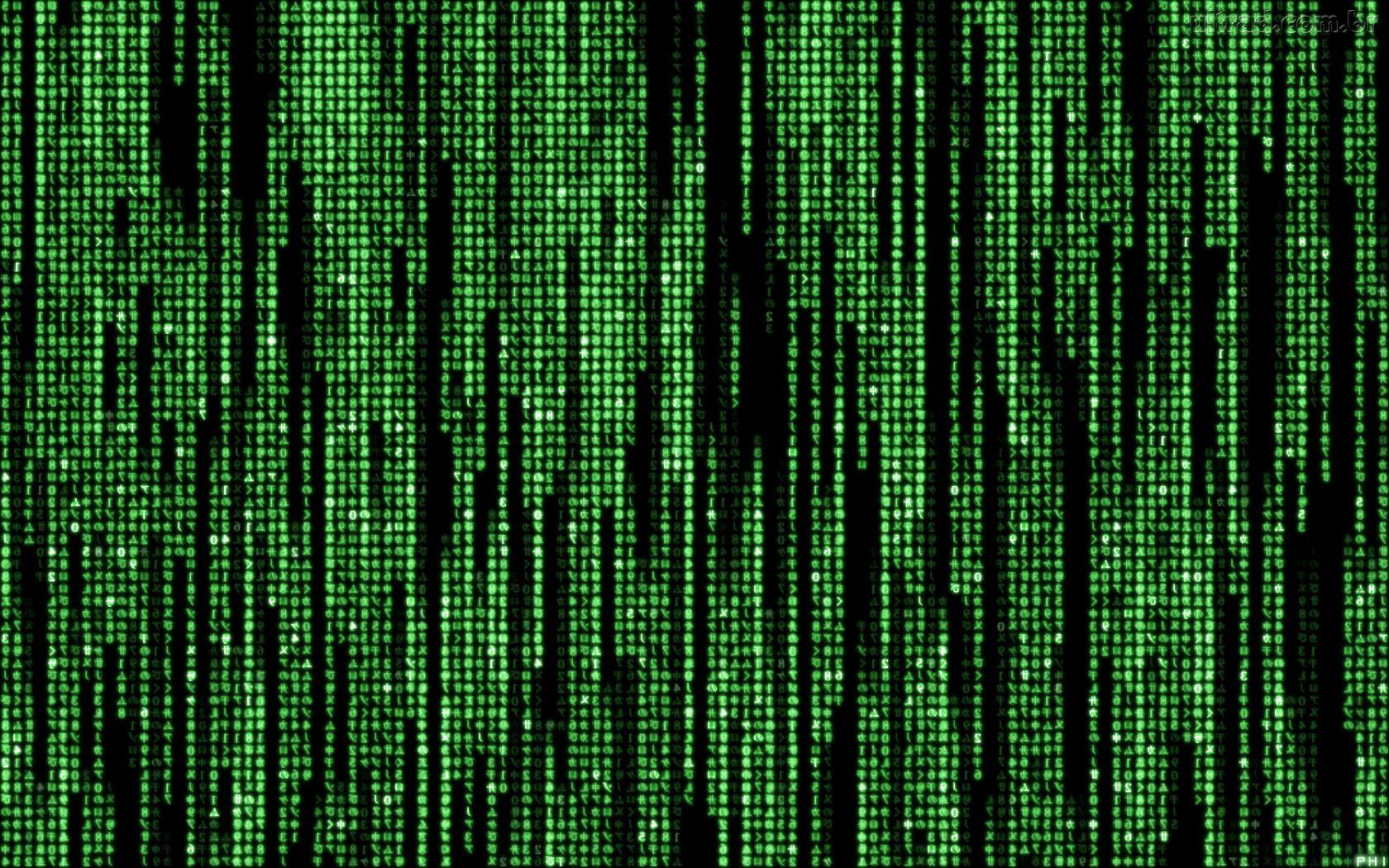 1413474840_Matrix-Wallpapers
