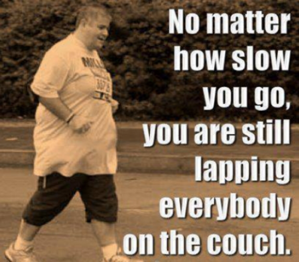 get motivated pictures4