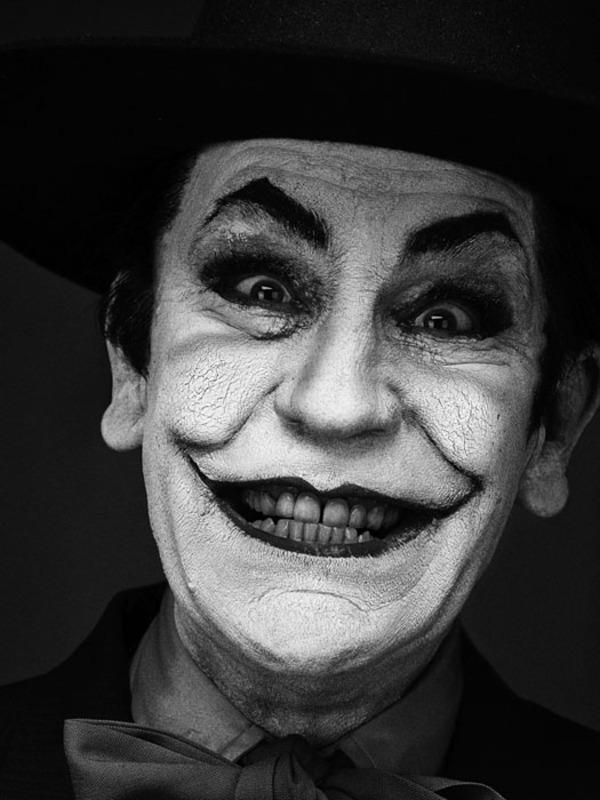 Mick Jagger 1980 Iconic Portrait Photos...