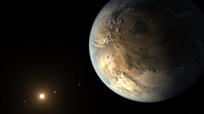 another earth discovery1