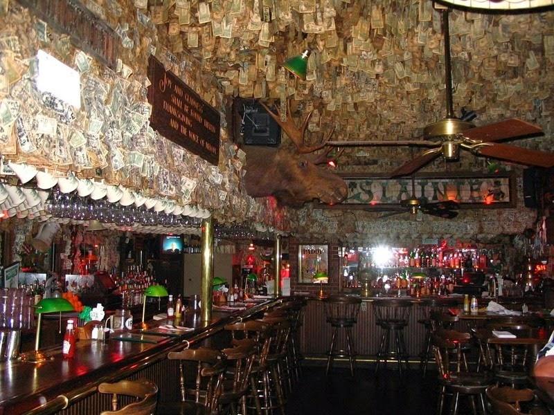 mcguires-irish-pub-9[5]