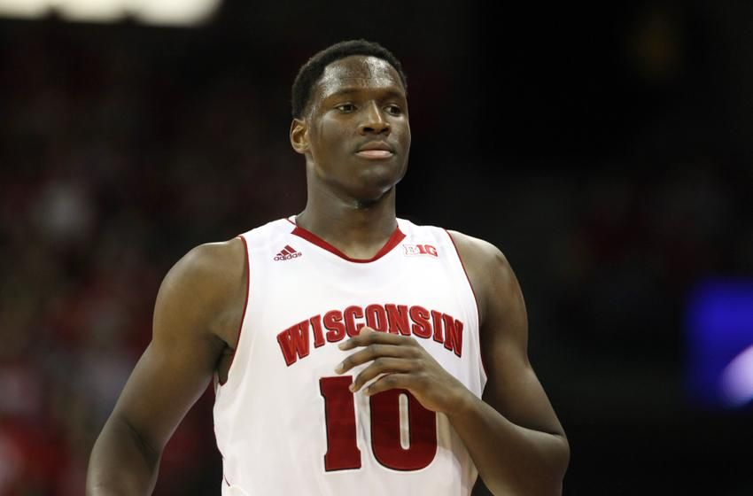 ncaa-basketball-minnesota-wisconsin
