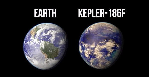 another earth discovery