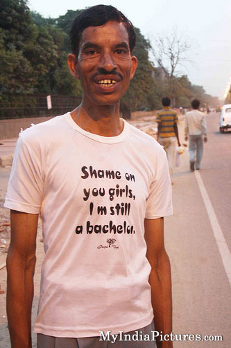 hilarious t-shirts25