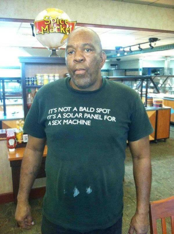 hilarious t-shirts12