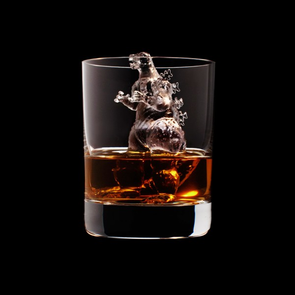 carved ice cubes2